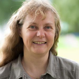 Kerstin Huck