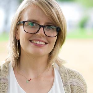 Julia Günther