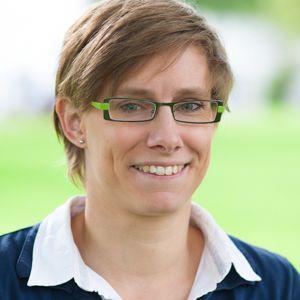 Sabrina Wittler